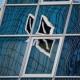 Bericht: Deutsche Bank plant massiven Stellenabbau