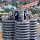 Autobauer-Vergleich: BMW und VW belegen erneut Spitzenplätze
