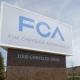 Tempomat-Problem: Fiat Chrysler ruft Millionen Autos zurück