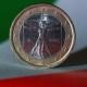 Moody's droht Italien mit schlechterer Kreditwürdigkeit