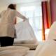 Karlsruhe will noch 2018 über Bettensteuern urteilen