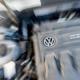 VW verhängt Fertigungsstopp für wichtige Diesel-Modelle