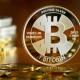 BIZ warnt vor komplettem Wertverlust bei Kryptowährungen