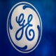 General Electric steigt aus US-Leitindex Dow Jones ab
