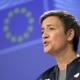 Millionen-Steuerrabatt: EU-Kommission prangert Luxemburg an