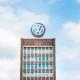 VW-Bußgeld «größter Schadensfall der Wirtschaftsgeschichte»