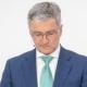 Audi-Chef Stadler erstmals als Häftling vernommen