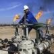 Opec-Länder einigen sich auf höhere Ölförderung