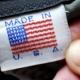 EU-Vergeltungszölle auf US-Produkte in Kraft