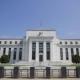 Trump kritisiert Zinspolitik der US-Notenbank