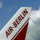 85 Prozent der Ex-Air-Berliner haben wieder einen Job