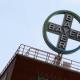 Glyphosat-Urteil sorgt für dramatischen Kursrutsch bei Bayer