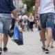 Deutsche Wirtschaft beschleunigt weiter