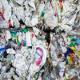 Gute Geschäfte mit Müll: Marktführer Remondis wächst kräftig