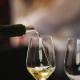 Deutsche geben Milliarden für Wein aus