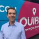 Flixbus-Konkurrent testet Fahrten nach Deutschland