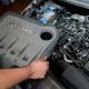 Regierung will Extrakosten für Diesel-Besitzer abwenden