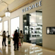 Michael Kors kauft Mailänder Modehaus Versace