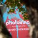 Weltgrößte Fotomesse Photokina in Köln gestartet