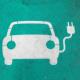 Elektroautos sorgen für Nachfrage-Schub bei Batteriezellen