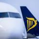 Ryanair reduziert streikbedingte Flugabsagen auf 150