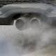 CDU kämpft im EU-Parlament gegen CO2-Vorgaben für Autos