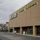 US-Handelshaus Sears stellt Insolvenzantrag
