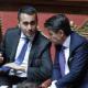 Rom einigt sich auf Haushaltsentwurf - EU prüft im Detail