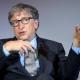 Bill Gates lobt den Kapitalismus