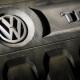Alte Diesel sollen weg: VW bietet Rabatte fürs Verschrotten