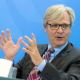 DIHK will neuen «Aufbruch» in Deutschland