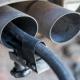 VCD: Neueste Diesel auch auf der Straße sauber