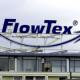 Flowtex-Insolvenzverfahren vor Abschluss