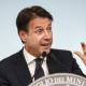 Italien: Keine Änderung der Schuldenpläne