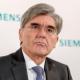 Siemens darf weiter auf Milliarden-Auftrag im Irak hoffen