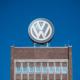 Volkswagen bringt die Stromer in Fahrt - mit 44 Milliarden