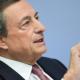 EZB-Präsident dämpft Wachstumssorgen