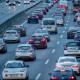 Städtebund: Fahrverbot auf Autobahn «verheerendes Signal»