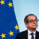 Brüssel lehnt Italiens Haushaltsplan ab