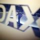 Schwarzer Tag für Einzelhändler zieht den Dax nach unten