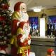 Zu viel «Jingle Bells» - Verdi will leisere Musik in Läden