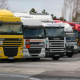 Weitere Massenklage gegen Lkw-Kartell in München eingereicht