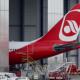 Air-Berlin-Verwalter will Milliarden-Zahlung von Etihad