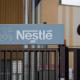 Nestlé streicht 380 Stellen in Deutschland