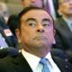 Nissan beruft vorerst keinen Nachfolger für Ghosn