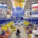 Großhandel erwartet 2019 stockende Konjunktur