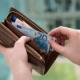Mehr Geld für fast alle: Was bleibt 2019 im Portemonnaie?
