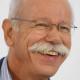 Daimler-Chef Zetsche sucht in Weihnachtsvideo neuen Job
