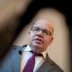 Altmaier warnt vor Scheitern der Siemens/Alstom-Zugfusion