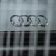Abgas-Skandal: US-Justiz klagt vier Ex-Audi-Manager an